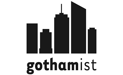 Press - Gothamist