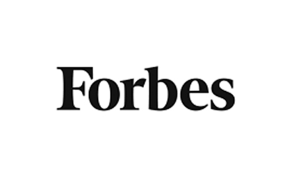 Press - Forbes