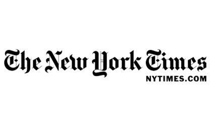 Press - The New York Times